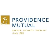 Providence Mutual