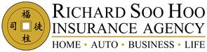 soohoo insurance
