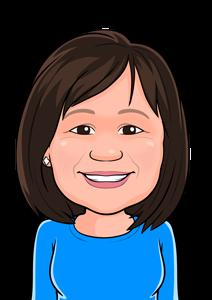 Wanda Co-Founder